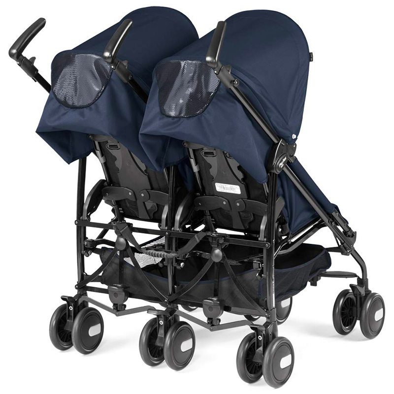 Peg-Perego-Pliko-Mini-Twin-opinioni