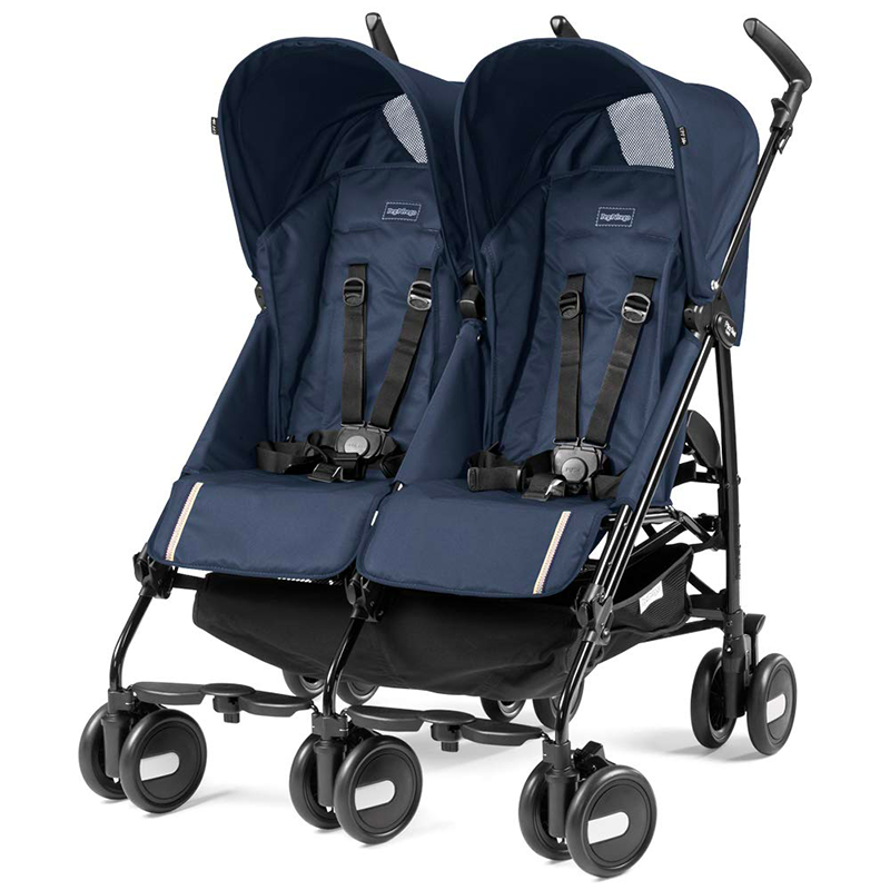 Peg-Perego-Pliko-Mini-Twin